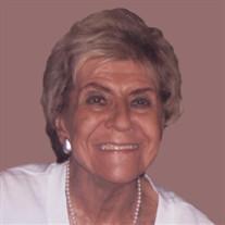 Marion E.  Farr