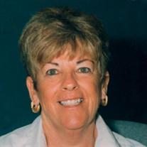 Janice M. Sears
