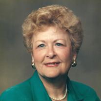 Bobbie McKennon