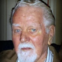 Richard L. Scott