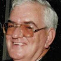Raymond C. Hickey