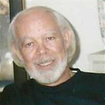 David Gilbert Le Flore