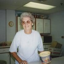 Phyllis J. Engle