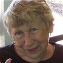 Nancy  J.  Brousseau