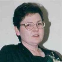 Barbara E. Zalonka
