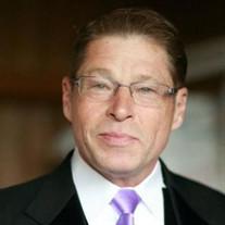 Steven J. Stilwill