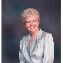 Donna D. Morrow