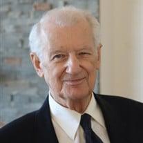 Ronald Paul  Dandrea