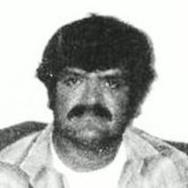 Jose Fabian  Ortiz