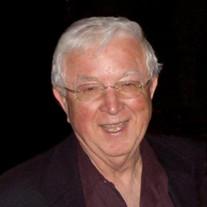 Donald Gary Kruger