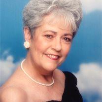 Judith Ann  Villa
