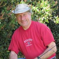 Ronald Gary Ruschmann