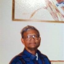 Dr. Sudhir C. Dhara