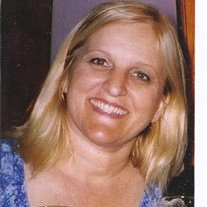Karen L Deitman