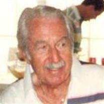 Leo  R. Jerpe