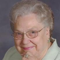 Mrs. Dolores  E. Schommer