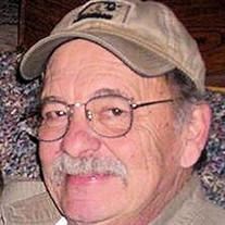 Mr. John  W. Eastman