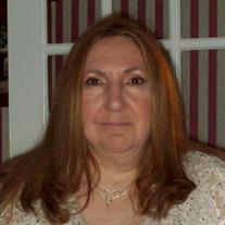 HELEN M. RICADELA