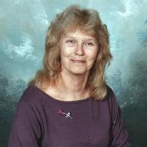 Ms.  Sandra Louise Smith