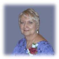 Charlene Gries