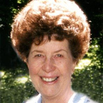 Novella Espinosa Woodbury