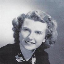 Marva Jean Tompkins