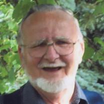Sylvester R. Mier