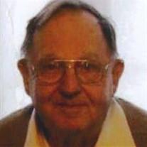 Joseph J. Klezovich