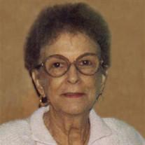 Virginia  Maxine Corrado