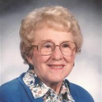 Dorothy  R. Goonan