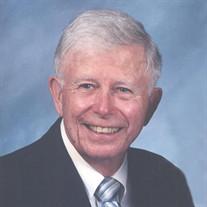 Robert Lincoln Koehler