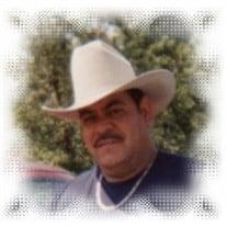 """Manuel De Jesus """"Chuy"""" Delgado Salgado"""