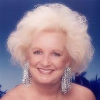 Marlene Muncie