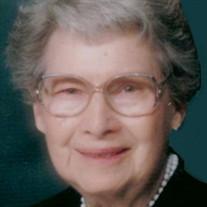 Helen  E. Thom