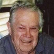 Harley James Miner
