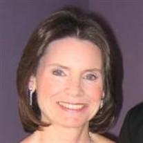 Margaret A. Knoblich