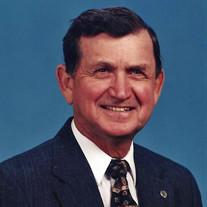 Mr. Earl Urban Morgan