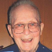 Daniel J. Stoll