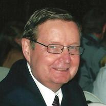 Thomas C. Sponhour