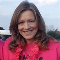 Christy Lynn Norz