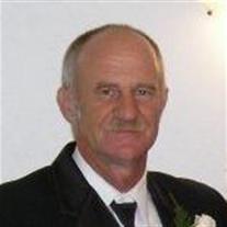 Dennis M. Wilson