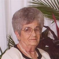 Rita Hargrave Moreau
