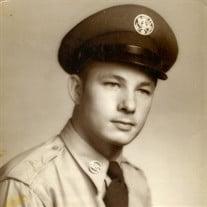 Jack W.  Johnson Sr.