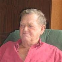 Alvin Burt Carmichael