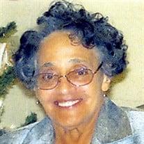 Lois Elizabeth Hill