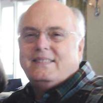 Gary Lindig