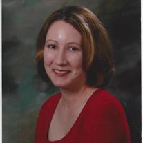 Alana Jenkins DVM
