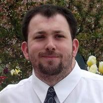 Bradley Oostveen