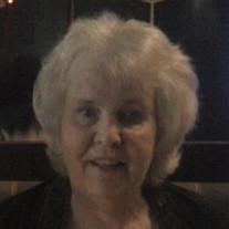 Barbara L. Foucar