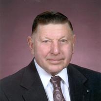 Jerome B. Volmering